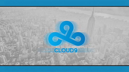 Cloud9 v2