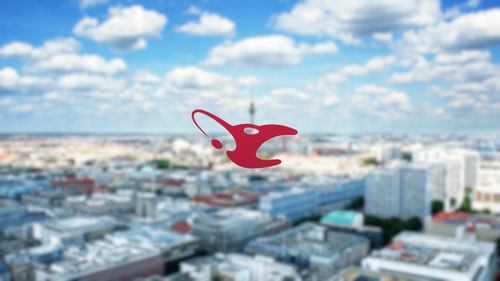 Mousesports Wallpaper 1920 x 1080