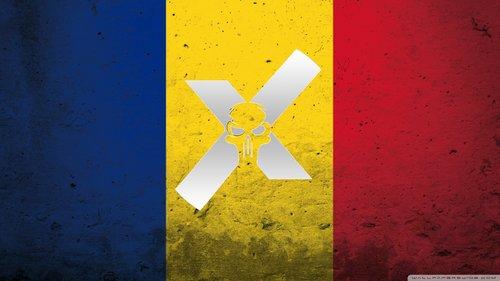 XPC Romania