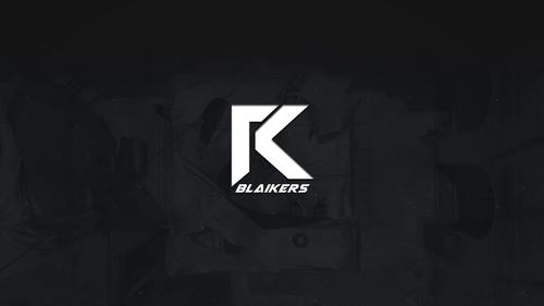 Blaikers Csgo Team