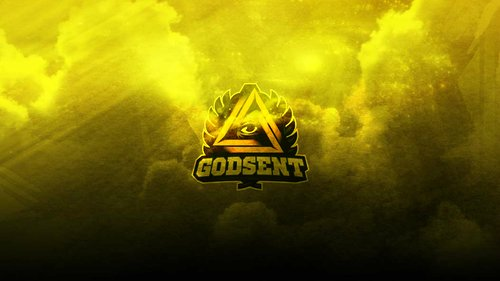 godsent-wallpaper-by-maxim