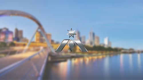 Team Immunity / Melbourne