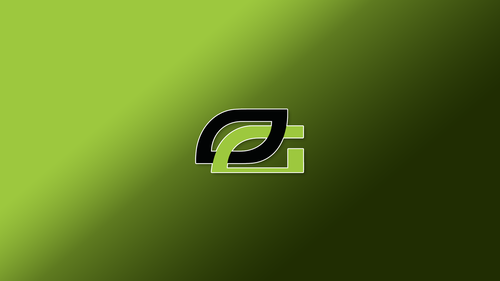CSGO lite Optic