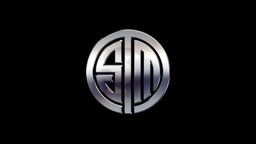 Team SoloMid - Chrome