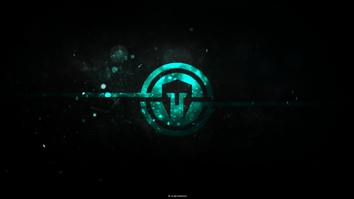 Immortals 1920x1080