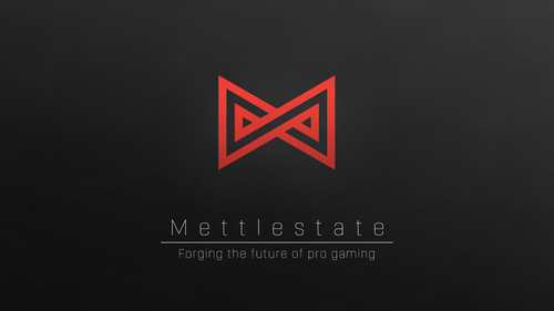 Mettlestate Wallpaper 1