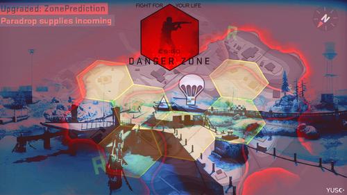 DangerZone/yus☪