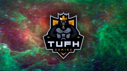 TuFH Gaming