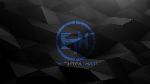 Team Ethereal Gaming