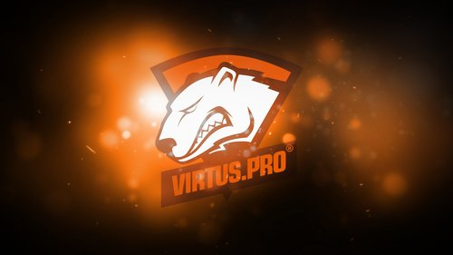 Virtus.Pro abstract