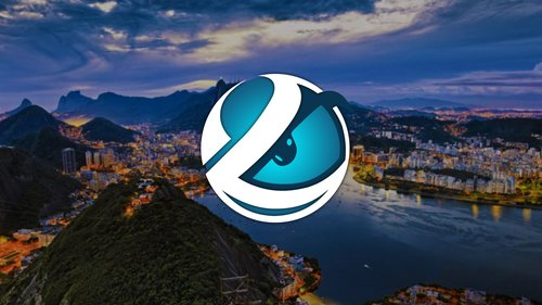 Luminosity GG