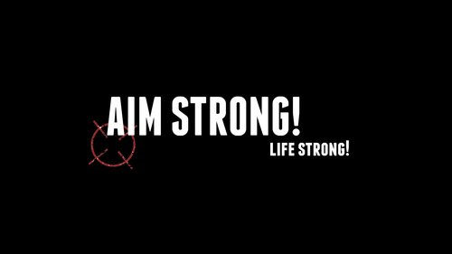 strong!