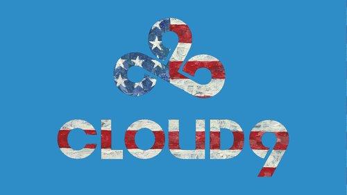 Cloud 9 V2