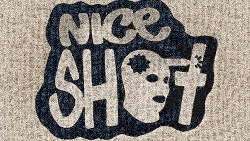 NIce Shot (simple)