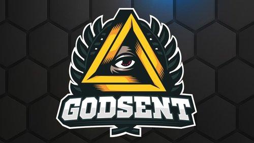 godsent3