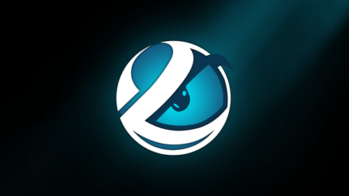 Luminosity Gaming Simple