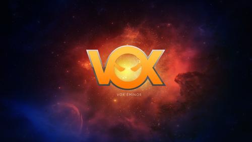 VOX Galaxy