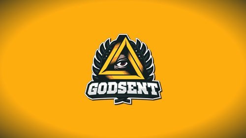 Godsent Simple
