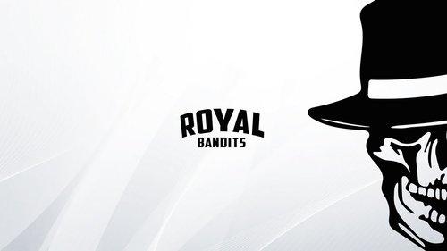 Royal Bandits esports
