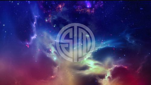 TSM Galaxy
