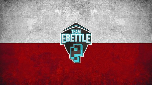 Team E-Bettle