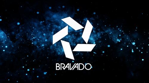Bravado Gaming