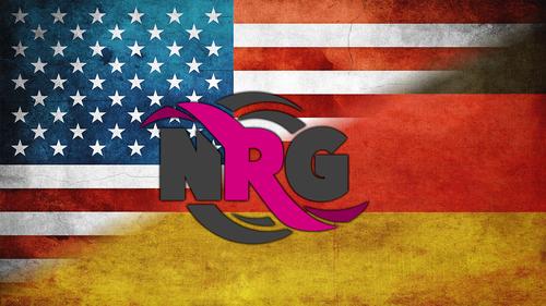 NRG USA-Germany
