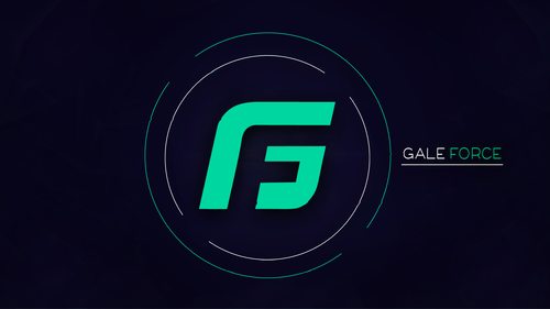 new gale force