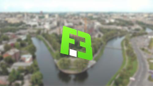 Flipside Tactics / Kharkiv