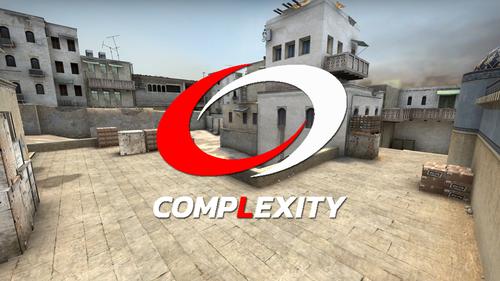 compLexity dsut 2