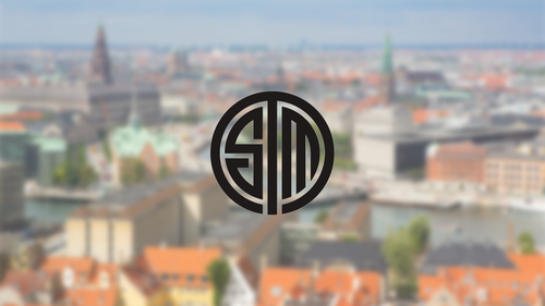 Team SoloMid / Copenhagen