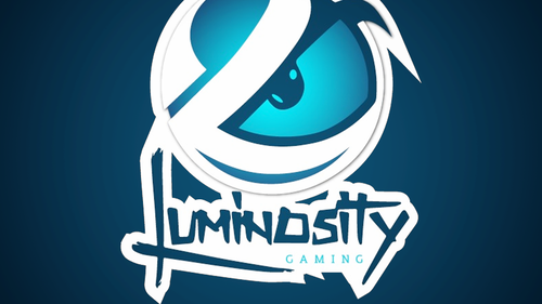 Luminosity Gaming - Mobile