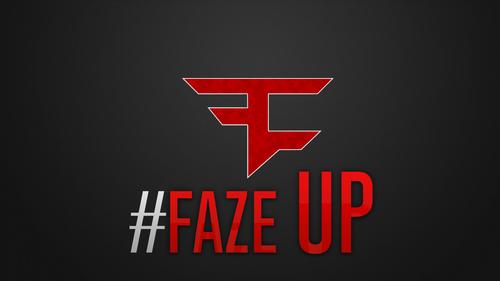 #FAZE UP