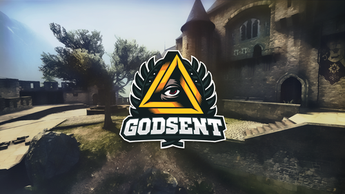 Godsent Wallpaper 1920x1080