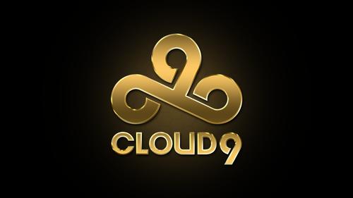 Cloud9 Gold