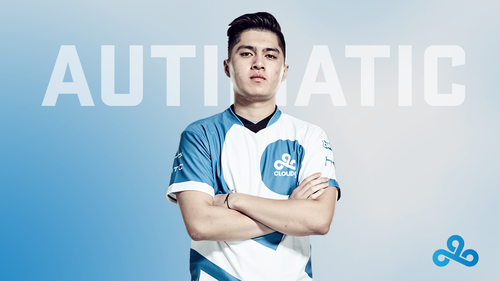 Autimatic