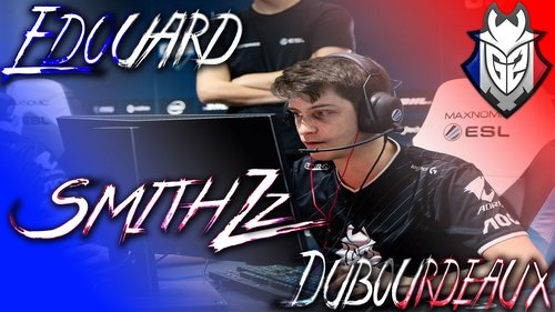 SmithZz wallpaper by Ronofar