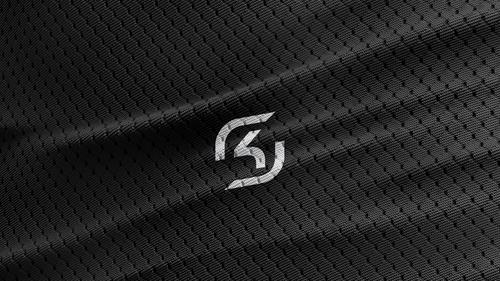 SK BLACK