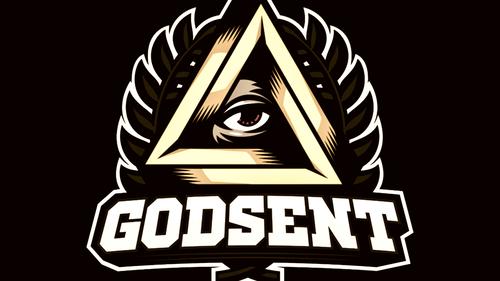 Godsent - Mobile