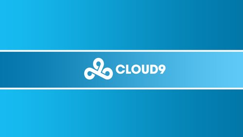 Cloud9 by SoSavagee