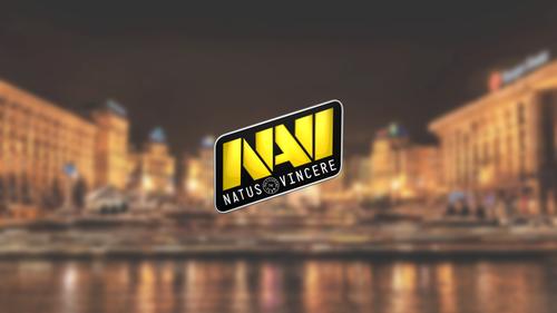 Natus Vincere / Kiev