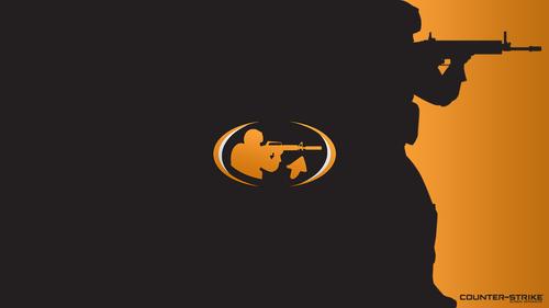 Black with logo - Lounge