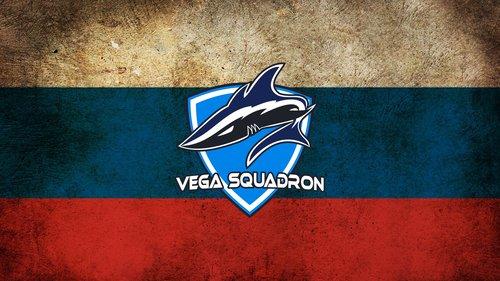 Vega Squadron