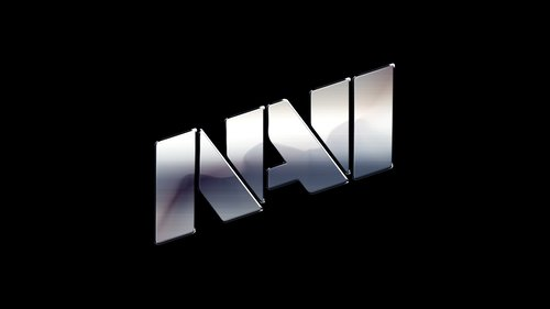 NAVI - Chrome