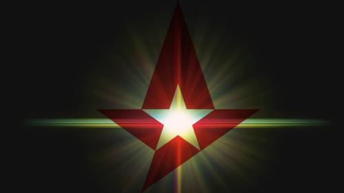 Astralis Star