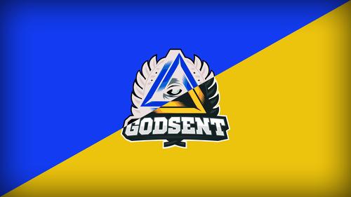 GODSENT! v2