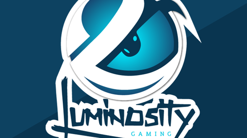Luminosity mobile