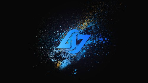 Counter-Logic gaming