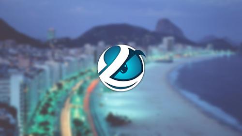 Luminosity / Rio de Janeiro