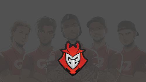 G2 eSports 2016